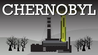 Why Chernobyl Reactor Exploded?