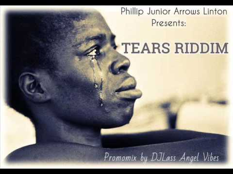 Tears Riddim Mix (Full) Feat.Morgan Heritage Anthony BMaxi Priest(Arrows Prod.)Sept Refix 2016)