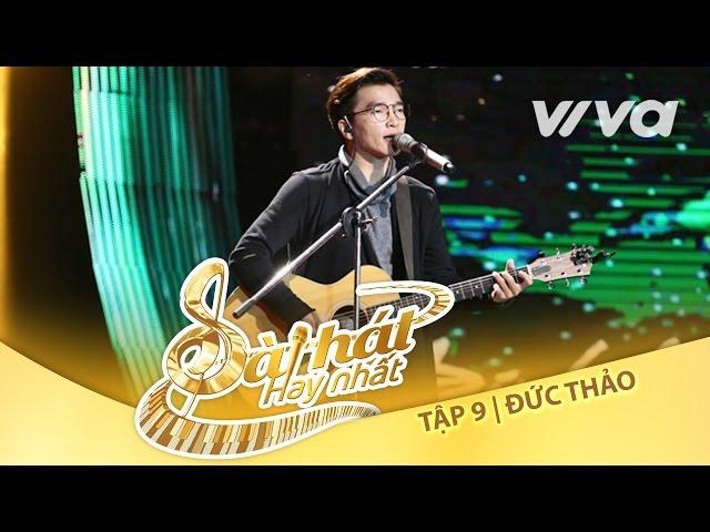 cau-chuyen-ben-doi-dinh-duc-thao-tap-9-trai-sang-tac-24h-sing-my-song-bai-hat-hay-nhat-2016