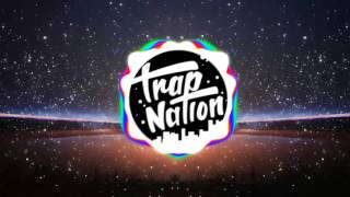 Melanie Martinez - Mad Hatter (KXA Remix)