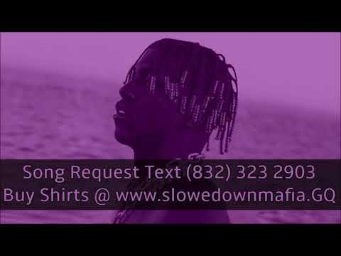 Lil Yachty NBA Youngboy NBAYOUNGBOAT Chopped Slowed Down Mafia @djdoeman