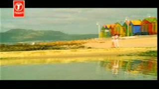 Dil Dil Deewana Full Song | Har Dil Jo Pyar Karega | Ft