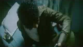 Lamha Ye Jayega Kahan - YouTube