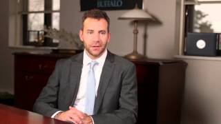 YouTube video of Jason Jankowiak talking about how a mentor impacted his growth as a leader.