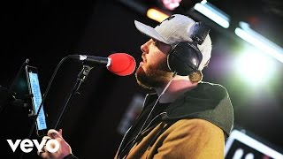 James Arthur - Hurts (Emeli Sandé cover) in the Live Lounge