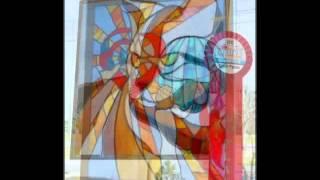 2012 Art Glass Festival Slideshow   Delphi Glass