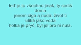 ATMO music feat. Sebastian - Polety