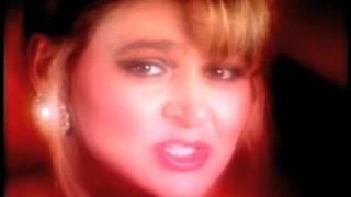 Gol Kard Music Video