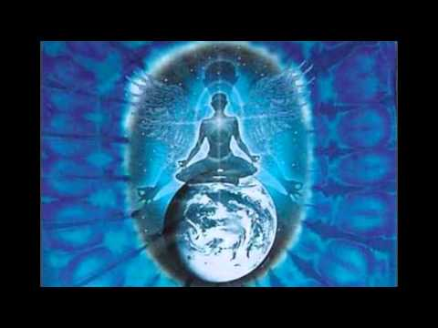 rare moment channeled message from the pleiadians 9th jan 2012