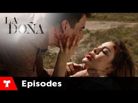 Lady Altagracia | Episode 87 | Telemundo English - Youtube Download