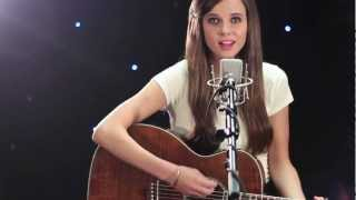 As Long As You Love Me   Justin Bieber (ft. Big Sean) (Tiffany Alvord Cover)