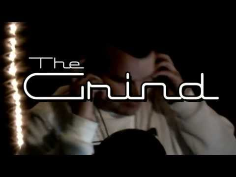 Eycee Slim - The Grind ft: Conway Pity