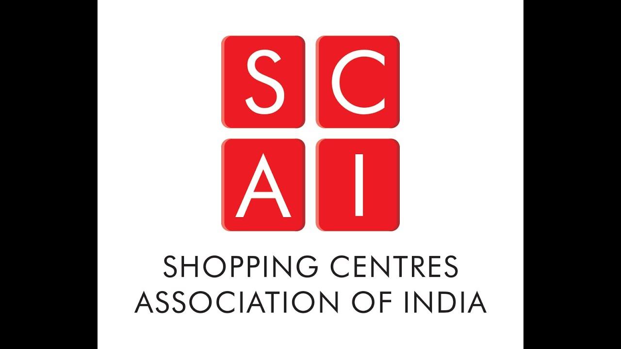 Abhishek Bansal, Executive Director, Pacific Development Corporation; Rajneesh Mahajan, CEO, Inorbit Mall and Shibu Philips, Business Head, Lulu Malls came together on NDTV 24x7   19 MAY 2020   NDTV 24x7