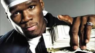 50 Cent Bloodhound (Instrumental)