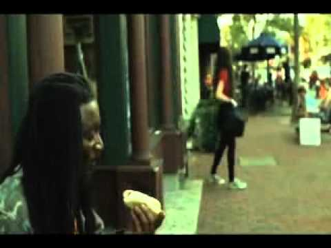 Video clip mang đầy tính nhân văn và giáo dục