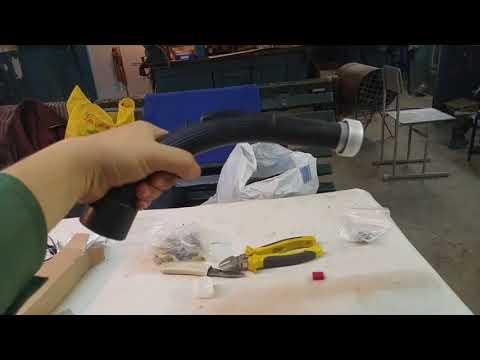 Пинпоинтер пират/Metal detector
