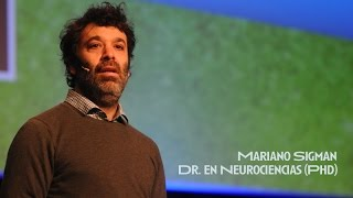Las Neurociencias y las decisiones para la transformación