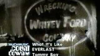 EverLast - what it's like (EXPLICIT)