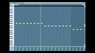 DJ Devy D-Why (Basshunter cover)