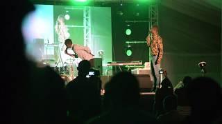Comedy 🤡 DAYMAKERS Bati Kwikina Niki ........ #Bigomba Guhinduka 🤩😃 🔥🔥🔥👌🤭