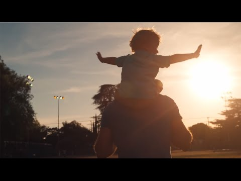 Dove Commercial for Dove Men+Care, and Super Bowl XLIX 2015 (2015) (Television Commercial)