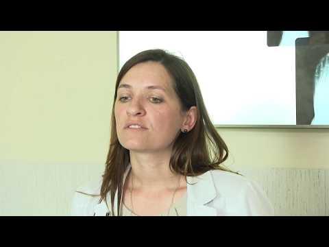 Žemos šaknies hipertenzija