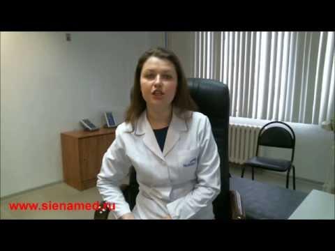 Лечение рака кишечника и метастаз в печень фракцией асд 2