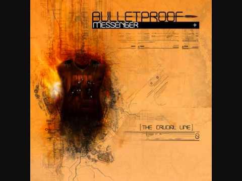 Bulletproof Messenger The Way Chords