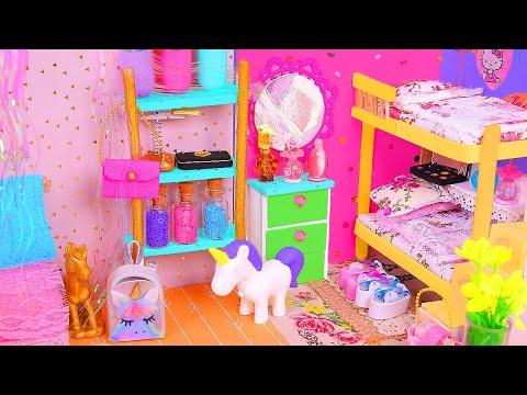 mp4 House Unicorn, download House Unicorn video klip House Unicorn