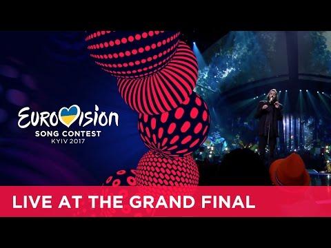 Asiatiska eurovision snart har