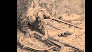 Bard of Armagh/ Streets of Laredo, Irish or Cowboy song? 1 tune- 2 lyrics origins