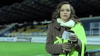 Козел про футбол: Невошедшее