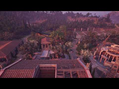 Assassin's Creed  Odyssey 2018 12 06   20 17 11 05