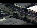 Multiple fatalities in Orlando workplace shooting