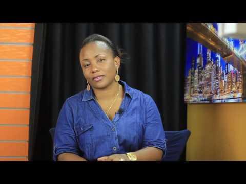 Ndoto yangu na Christina Shusho | Baba ndani ya familia