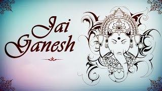 Jai Ganesh Gananath Dayanidhi