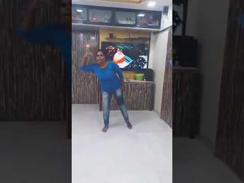 Dance Video 4/4/2018