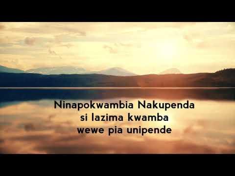 I love you/Nakupenda/mchinaboy1 / ukimtumia huu ujumbe lazima akupende