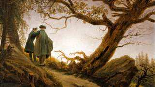 LA DRAGONNE D'ASTREE - Poème d'amour
