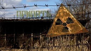 Chernobyl Disaster - Facts