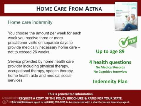 Best short term health insurance options