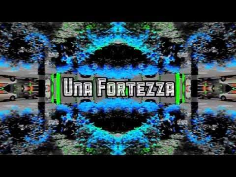 Re Midas - Una Fortezza ft. Andrea Geroli