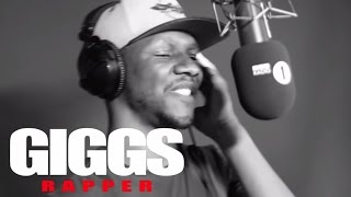 Giggs   Fire In The Booth (part 2)