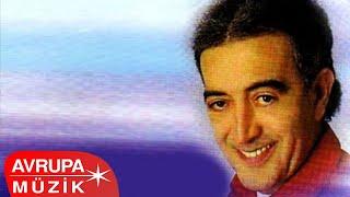 Edip Akbayram - Haberin Var Mı (Official Audio)