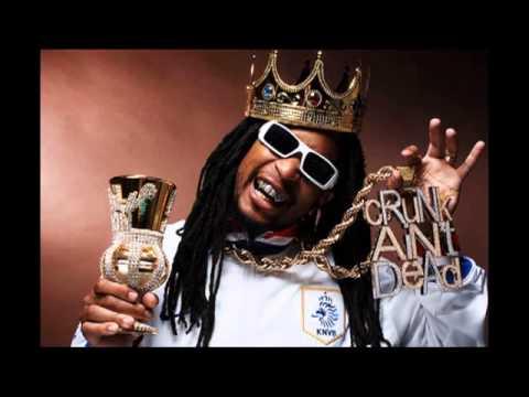 """Cole Mize Enters Z180 Radio's """"Spit Your Hottest 16"""" Hip-Hop Rap Battle Contest"""