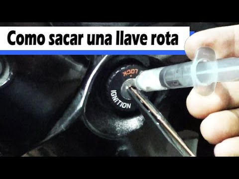 corsa ignition switch replacement. Black Bedroom Furniture Sets. Home Design Ideas