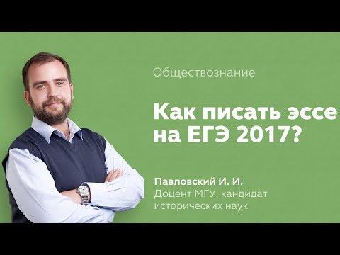 Центр кодирования от алкоголизма хабаровск