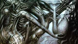 Christian Death - Serpent's Tail
