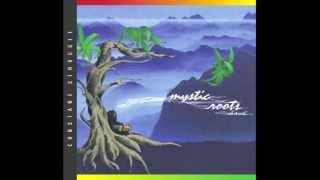 "Mystic Roots - ""DJ Inna Dance"""