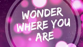 Da Buzz - Wonder Where You Are (Hakan Sonmez Remix)